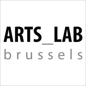 Arts Lab Brussels