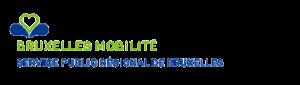 BruxellesMobilite-FR_web