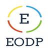 EODP_logo5_web