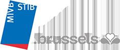 MIV_STIB_logo_web