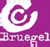 ccbruegel_web