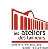 les ateliers des Tanneurs_web