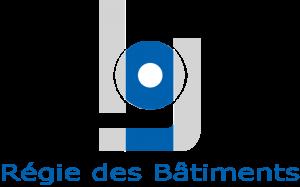 logo_regiedesbatiments