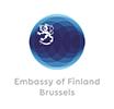 uusi logo englanti neliö_web
